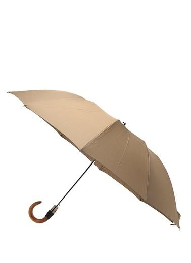 Beymen Home Şemsiye Haki